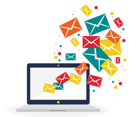 Bulk SMS and Email Hosting Company