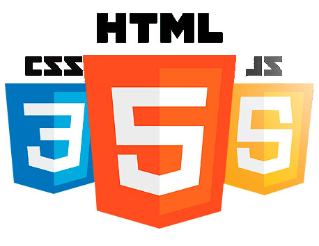 HTML5 / XHTML / CSS2 / CSS3 Development Chandigarh